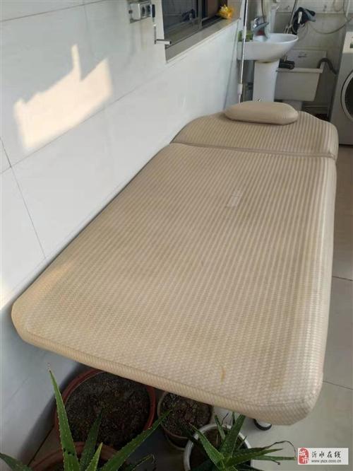 出售美容床