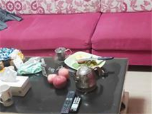 �I沙�l送茶�纂��柜打包�r500元