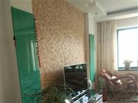 建设北小区(第五小学对面)3室2厅1卫50万元精装