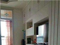 機會,全屋精裝,拎包入住,稅費低,送家具家電,急售