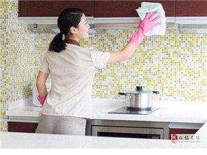 仁懷專業保潔衛生玻璃清洗電話13985683224