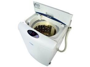 惠州江北洗衣机维修快速上门服务电话