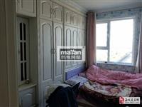 阳光金水湾3室2厅1卫75万元