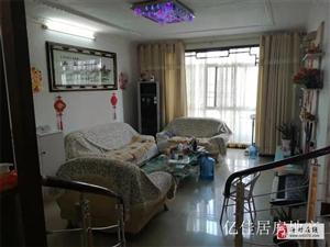 蓝湾半岛3室2厅1卫55万元