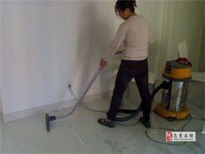 建鄴區清洗地毯酒店地毯清洗寫字樓地毯清洗公司報價