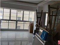 隆盛名城二小学区房精装未住2室60万元