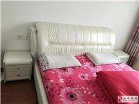 出售闲置大床2米*1.8米