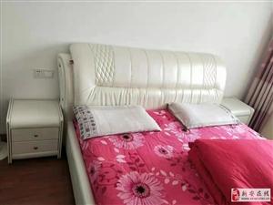 出售�e置大床2米*1.8米