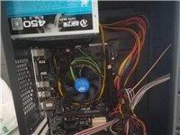 二手电脑主机