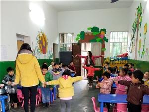 南溪一幼儿园转让:园长年龄已大,精力有限,忍痛转让经营中的幼儿园,有意者联系!