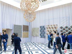 第22屆中國國際地面材料及鋪裝技術展覽會