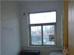 电机厂家属院2室1厅1卫500元/月