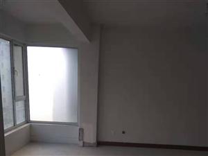 博�d一套172平�W�^房出售,水�天然�恺R全,有�梯,�o物�I�M...