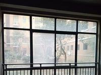 福地國際花園3室2廳1衛58萬元
