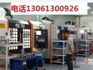 萊西機械零件定制加工 自動化零件加工 模具加工