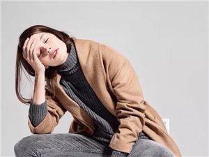 加盟什么女裝品牌好,臻色調服裝聯營讓您后顧無憂