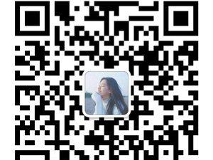 泗洪教师培训选山香