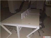 办公茶几沙发老板桌出售