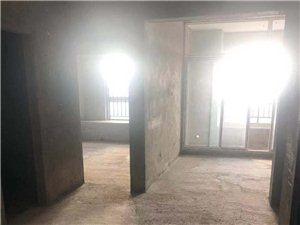盐源县财富首座新房出售