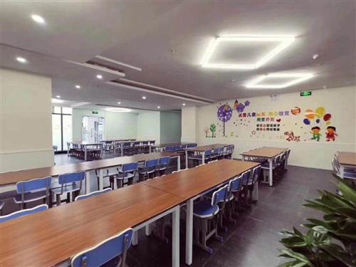 重慶市南岸區迪思教育培訓有限公司