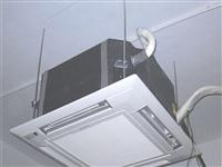 寧波工廠舊空調批量回收鄞州區公司二手空調回收