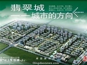 名校�W�^翡翠城商墅�г�99平47�f8月租1200元