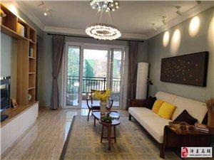 �_�R世�o城米�m�光滁州高�F站3室2�d1�l45�f元