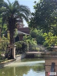 东方威尼斯3期