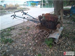 农场转行,柴油机耕地机,抽水机等农用设备低价出售。