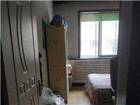 (惠家房产)农机公司小区3室2厅2卫21万元