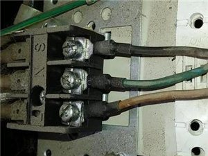 宿州個人維修水電太陽能疏通下水道打孔防水