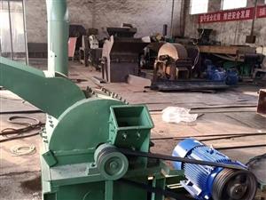 雙口木屑粉碎機,木屑粉碎機價格,粉碎機廠家