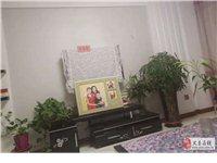 (惠家房产)美景东方2室1厅1卫27万元