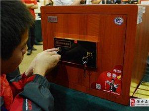 溧水專業開保險柜鎖、檔案文件柜鎖、抽屜門鎖
