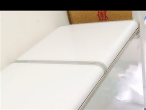 271L美的冰柜低�r出售,冷�隼洳�