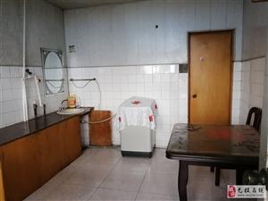 出租邮电小区3室2厅1卫拎包入住