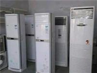 寧波市大量空調回收各種新舊空調回收