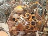 北侖全城上門回收廢舊電線廢鐵廢舊物資上門回收