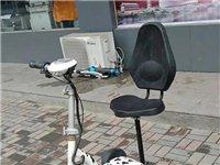 新到樣品個性小三輪電動車出售