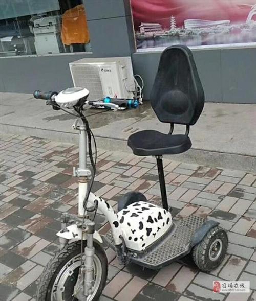 新到样品个性小三轮电动车出售