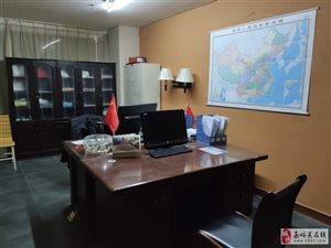 办公家具出售(办公桌椅、沙发、茶台等)