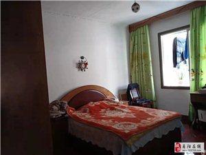 酉州花园三室两厅一卫面积128、售价77.8