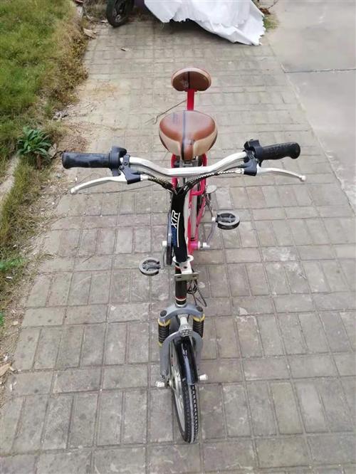9新圣宝龙轻巧便携锂电电动自行车799元转让