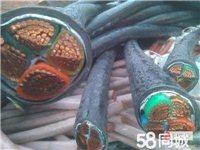 慈溪全市及杭州灣新區上門回收大量廢電線,電纜網線