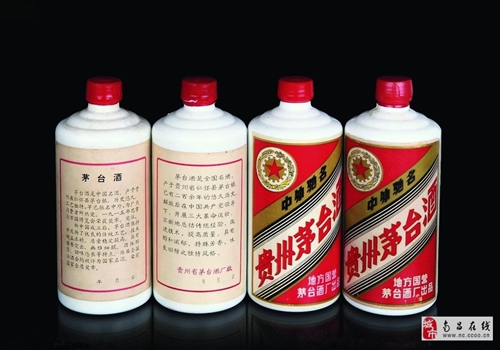 南昌回收茅臺酒,長期回收茅臺酒,茅臺酒回收價格