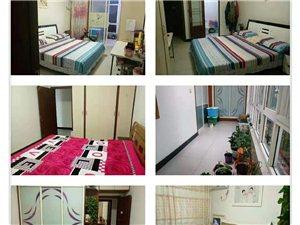 宏宇公寓 南北通透户型 满五可过户贷款