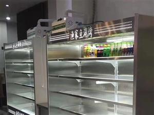 自��L幕柜不�P��L幕柜自助�c菜柜食材保�r柜定做�r格