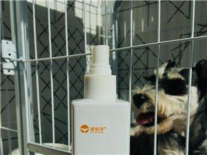 狗狗小���物除味��、益生菌除味技�g,安全�o害