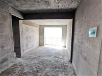 市府后面市府龙湾电梯中层3室2厅1卫