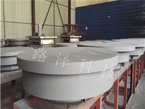 固定球形鉸支座鋼支座技術參數報價
